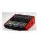 Stı Pm-108 Power Mikser 2X650 Watt