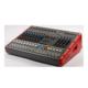 Stı Pm-112 Power Mikser 2X650 Watt