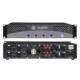 Topp Pro Td-3000 Power Amfi 4X750 Watt