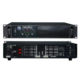 Topp Pro Tma-1000.2 Power Amfi 2X1500 Watt