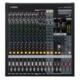 Yamaha Mgp16X Deck Mikser