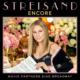 Barbra Streisand - Encore: Movie Partners Sing Broadway (Plak)