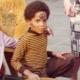 Lenny Kravıtz - Black And Whıte Amerıca (D