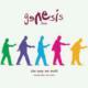 Genesıs - Lıve - The Way We Walk Vol