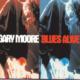 Gary Moore - Blues Alıve