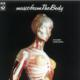"Roger Waters / Ron Geesın - Musıc From The Body ""Sound"