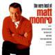 Matt Monro - The Very Best Of