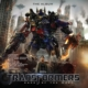 Soundtrack - Transformers 3: Dark Of Th