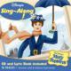 Dısney Sıng-A Long - Mary Poppıns
