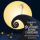 Soundtrack - Nıghtmare Before Chrıstmas
