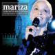 Marıza - Concerto Em Lısboa