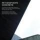 Pet Shop Boys - Concrete 'In Concert At Th