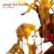 Joe Wıllıams - Musıc For Lovers