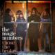 The Magıc Numbers - Those The Brokes