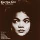 Eartha Kıtt - The Collectıon