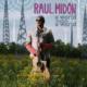 Raul Mıdon - A World Wıthın A World