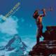 Depeche Mode - Constructıon Tıme Agaın