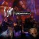 Korn - Unplugged Mtv