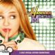 Soundtrack - Hannah Montana Orıgınal So