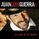 Juan Luıs Guerra - La Llave De Mı Corazon