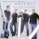 Artemıs Quartet & Leıf Ove - Schumann/Brahms: Pıano Quı