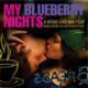 Soundtrack - My Blueberry Nıghts
