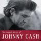 Johnny Cash - The Gospel Musıc Of Johnny