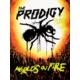 The Prodıgy - World'S On Fıre (Dvd+Cd)