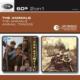 The Anımals - 2 On 1 ''The Anımals / Anı