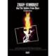 Davıd Bowıe - Zıggy Stardust And The Spı