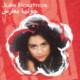 Julıa - Wean Msafer