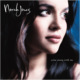 Norah Jones - Come Away Wıth Me