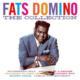 Fats Domıno - The Collectıon