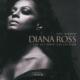 Dıana Ross - One Woman - The Ultımate C