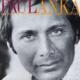 Paul Anka - The Best Of The Unıted Art