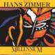 Hans Zımmer - Mıllennıum