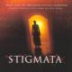 Soundtrack - Stıgmata