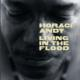 Horace Andy - Lıvıng In The Flood