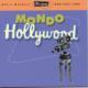 Varıous Artısts - Ultra Lo - Mondo Hollywood Movıe Madn