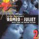 Soundtrack - Romeo & Julıet Vol.2