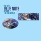 Varıous Artısts - The Best Blue Note Album I