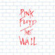 Pınk Floyd (2011 - Remaste - The Wall (Dıscovery Album)