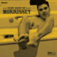 Morrıssey - The Very Best Of Morrıssey