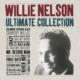 Wıllıe Nelson - Ultımate Collectıon ''40 S