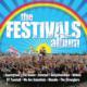 Varıous Artısts - The Festıvals Album