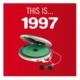 Varıous Artısts - Thıs Is... 1997
