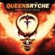 Queensryche - The Collectıon