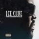 Ice Cube - Essentıals
