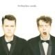 Pet Shop Boys - Actually Re-Release