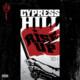 Cypress Hıll - Rıse Up